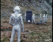 The Five Doctors 14
