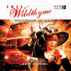 01-Wildthyme at large