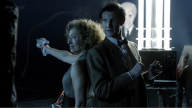 478343-river song and the doctor super