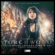 Torchwood cascade CDRIP.tor