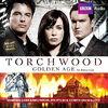 Tw-Golden age