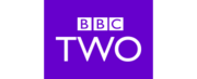BBCTwo