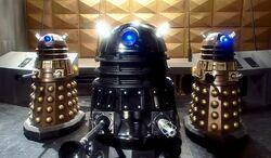 DaleksDoomsday