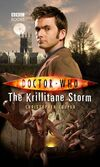 Tda-The krillitane storm