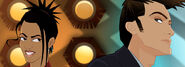 Doctor who the infinite quest 5
