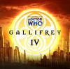 Gallifrey-Gallifrey IV