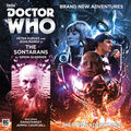 The Sontarans (audio).jpg