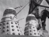 The Dalek Invasion of Earth (TV)