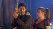 Doctor-who-the-fires-of-pompeii