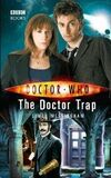 Tda-The doctor trap