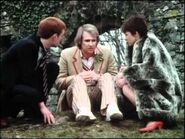 The Five Doctors 18
