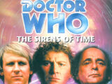 The Sirens of Time (audio)