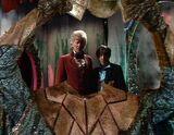 The Three Doctors (TV)