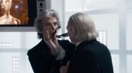 Twice Upon a Time 19