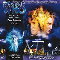 09-dead london