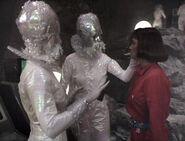 Attack of the Cybermen 6