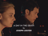 A Day in the Death