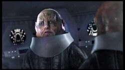 DOCTOR WHO - THE EARLY ADVENTURES-THE SONTARANS