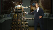 Into the Dalek 2