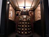 Daleks in Manhattan (TV)