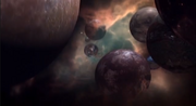 The Stolen Earth 6