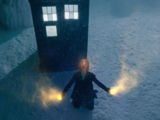 The Doctor Falls (TV)