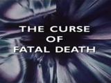 The Curse of Fatal Death (TV)