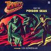 403-The poison seas