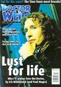 Dwm issue 289