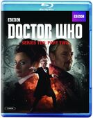 Series 10 part 2 us bd