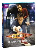 Series 3 italy bd