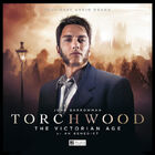 Torchwood victorian age