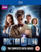 Series 6 uk bd