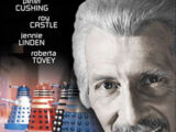 Dr. Who and the Daleks (DVD)