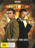 Series 3 australia dvd