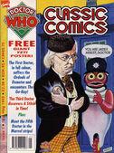 Classic comics issue 7