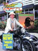 Dwm issue 135