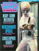 Dwm issue 99