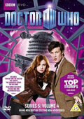 Series 5 volume 4 uk dvd