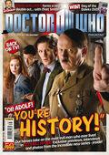 Dwm issue 438