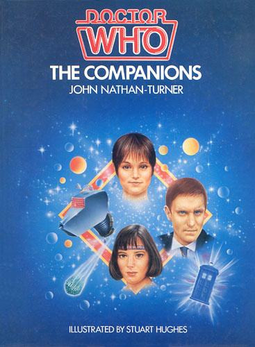 The companions uk