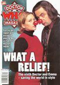 Dwm issue 278