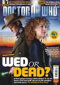 Dwm issue 439