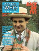 Dwm issue 129
