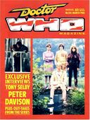 Dwm issue 134