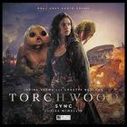 Torchwood sync