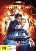 Voyage of the damned australia dvd