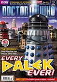 Dwm issue 447