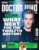 Dwm issue 484