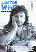 Dwm issue 319